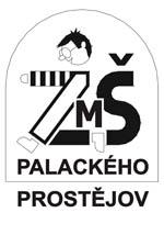 Logo školy
